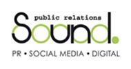 Sound Public Relations s.r.l.