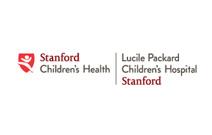 Stanford Children's Helath