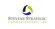 Stevens Strategic Communications, Inc.