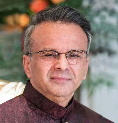 Sy Kamal