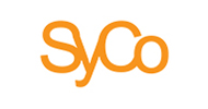 SyCo Media