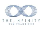 he Infinity - San Francisco