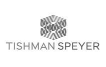 Tishhman Speyer