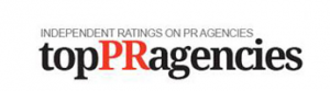 Independent Ratings on PR Agencies - Top PR Agencies