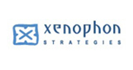 Xenophon Strategies, Inc.