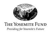 Yosemite Fund