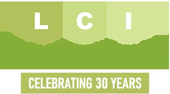 LCI - Landis Communications - Public Relations, Social Media, Digital - Celebrating 30 Years