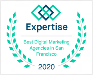 Expertise - Best PR Firm in San Francisco 2020