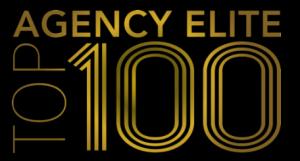 Agency Elite Award