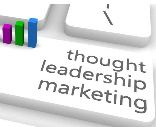 thought-leadership-marketing