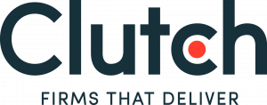 Clutch - firms that deliver