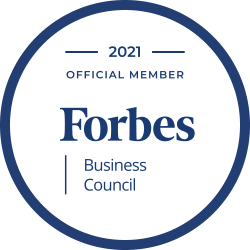 Official Member Forbes Councils