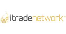 itrade network