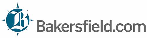 Bakersfield.com