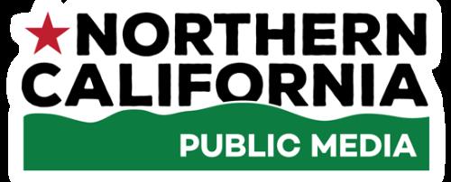 NorCal Public Media Logo