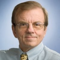 Warren Thayer