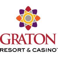 Graton Casino & Resort: